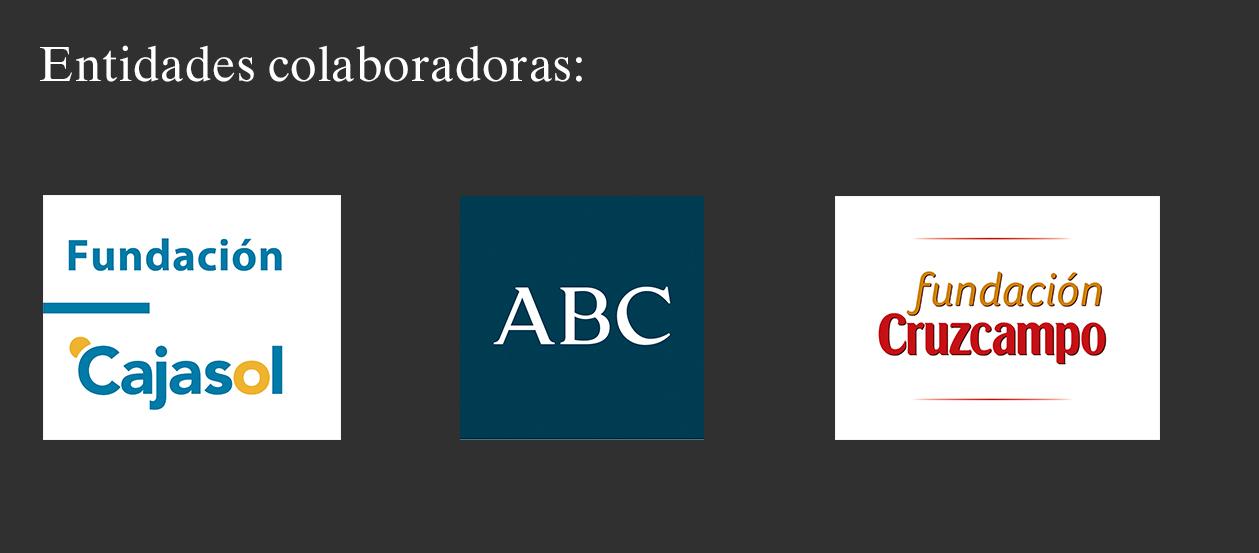 logos-colaboradores-web